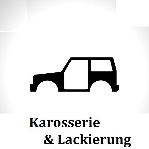 freie werkstatt braunschweig kfz meisterbetrieb inspektion wartung f r kfz pkw fahrzeuge auto. Black Bedroom Furniture Sets. Home Design Ideas